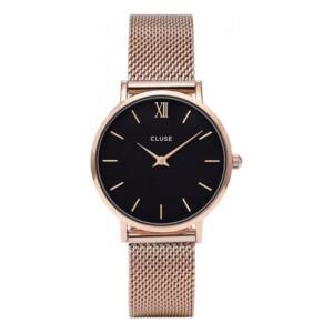 Cluse Minuit CLA004 - zegarek damski