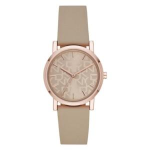DKNY Soho NY2856 - zegarek damski