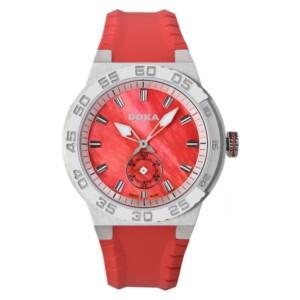 Doxa SPLASH 704.15.161.22 - zegarek męski