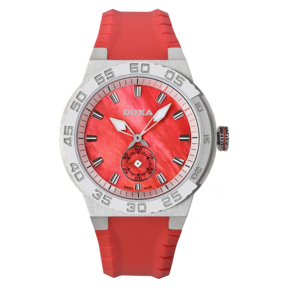 Doxa SPLASH 704.15.161.22 - zegarek męski 1
