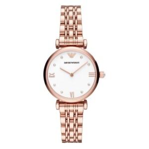 Emporio Armani AR11267 - zegarek damski