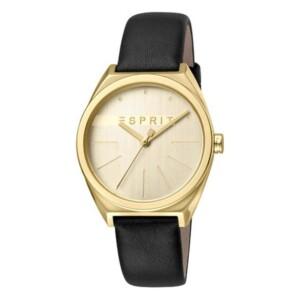Esprit Slice ES1L056L0025 - zegarek damski
