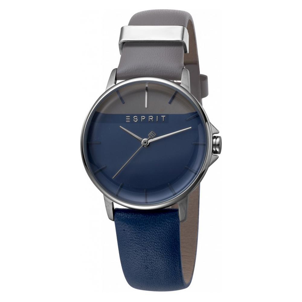 Esprit Fifty-Fifty ES1L065L0025 - zegarek damski 1