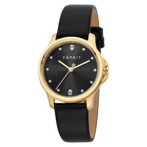 Esprit Bow ES1L142L0015 - zegarek damski