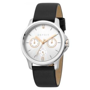 Esprit Turn ES1L145L0015 - zegarek damski