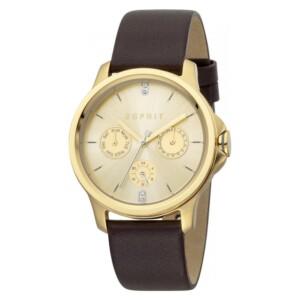 Esprit Turn ES1L145L0025 - zegarek damski