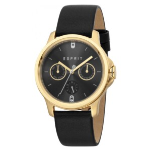 Esprit Turn ES1L145L0035 - zegarek damski