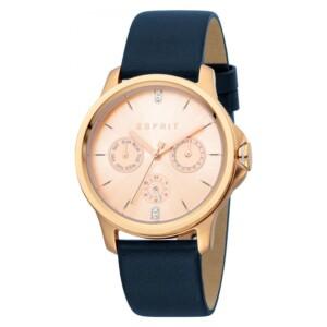 Esprit Turn ES1L145L0045 - zegarek damski