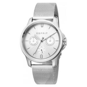 Esprit Turn ES1L145M0055 - zegarek damski