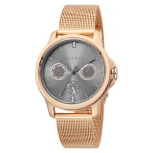 Esprit Turn ES1L145M0095 - zegarek damski