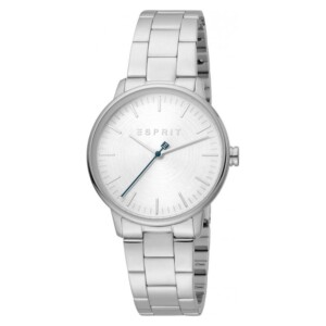 Esprit Everyday ES1L154M0055 - zegarek damski