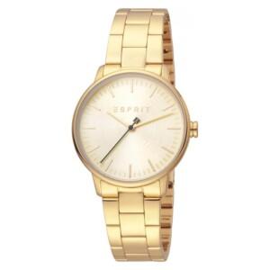 Esprit Everyday ES1L154M0065 - zegarek damski
