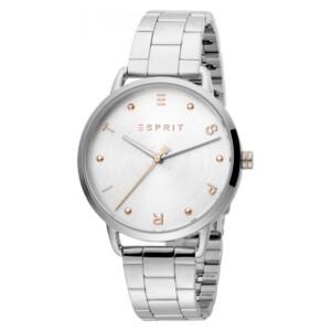 Esprit Fun ES1L173M0055 - zegarek damski