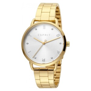 Esprit Fun ES1L173M0075 - zegarek damski