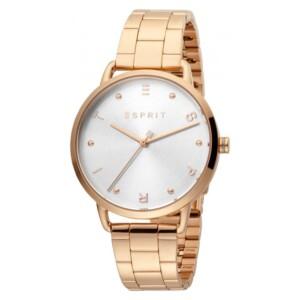 Esprit Fun ES1L173M0085 - zegarek damski