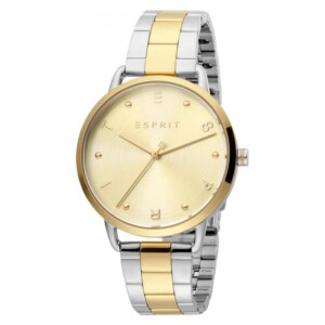 Esprit Fun ES1L173M0095 - zegarek damski