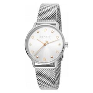 Esprit Noel ES1L174M0055 - zegarek damski