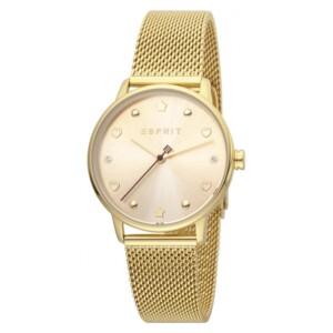 Esprit Noel ES1L174M0075 - zegarek damski