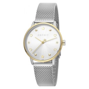 Esprit Noel ES1L174M0095 - zegarek damski