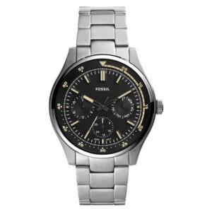 Fossil męskie FS5575 - zegarek męski