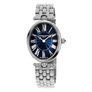 Frederique Constant FC-200MPN2V6B - zegarek damski