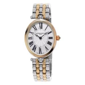 Frederique Constant FC-200MPW2V2B - zegarek damski