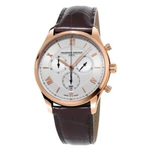 Frederique Constant FC-292MV5B4 - zegarek męski