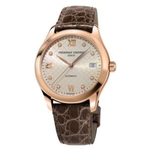 Frederique Constant FC-303LGD3B4 - zegarek damski