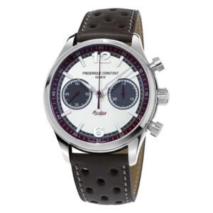 Frederique Constant FC-397HSG5B6 - zegarek męski