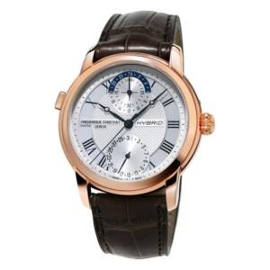 Frederique Constant FC-750MC4H4 - zegarek męski