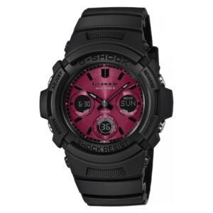 G-shock Original AWG-M100SAR-1A - zegarek męski