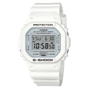 G-shock Specials Valencia CF DW-5600MWVCF-7 - zegarek męski