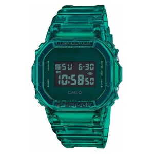 G-shock Specials DW-5600SB-2 - zegarek męski