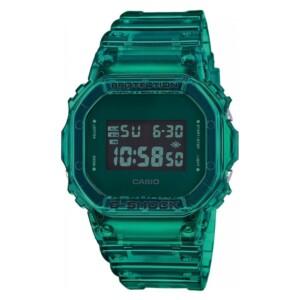 G-shock Specials DW-5600SB-3 - zegarek męski