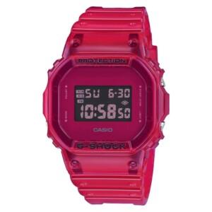 G-shock Specials DW-5600SB-4 - zegarek męski