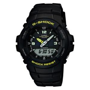 G-shock Specials G-100-9CM - zegarek męski