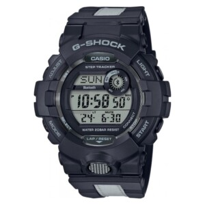 G-shock Specials GBD-800LU-1 - zegarek męski