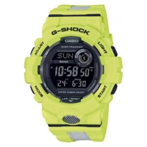 G-shock Specials GBD-800LU-9 - zegarek męski
