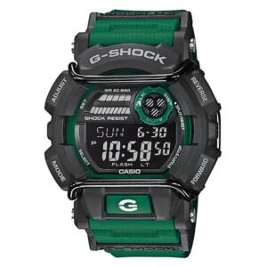 G-shock Original GD-400-3 - zegarek męski