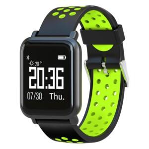 Garett Sport 17 5903246280111 - zegarek męski