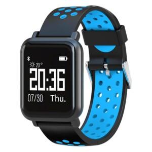 Garett Sport 17 5903246280128 - zegarek męski