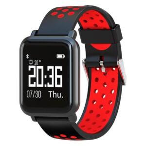 Garett Sport 17 5903246280135 - zegarek męski