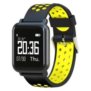 Garett Sport 17 5903246280333 - zegarek męski