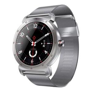 Garett GT20S 5903246282733 - zegarek męski