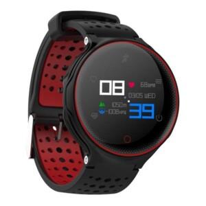 Garett Sport 21 5906395193950 - zegarek męski