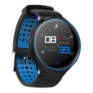 Garett Sport 21 5906395193967 - zegarek męski