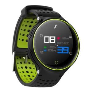 Garett Sport 21 5906395193974 - zegarek męski