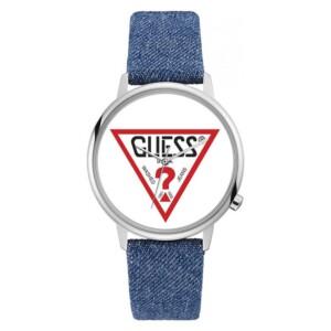 Guess Originals V1001M1 - zegarek męski