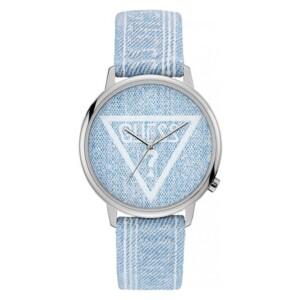Guess Originals V1012M1 - zegarek męski