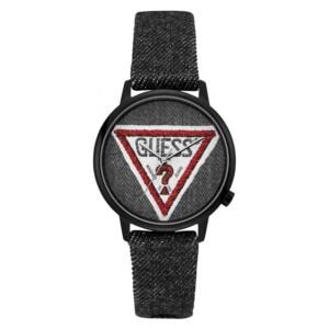 Guess Originals V1014M2 - zegarek damski